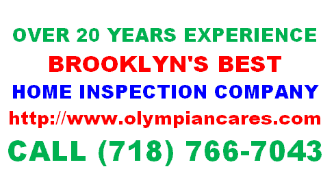 olympiancares home inspections queens brooklyn manhattan nyc. Black Bedroom Furniture Sets. Home Design Ideas